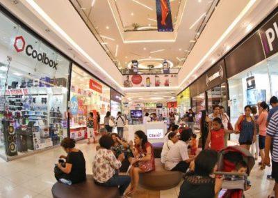 centros-comerciales